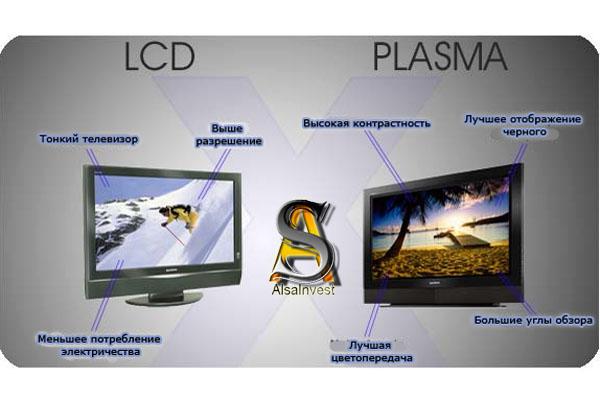 lcd_vs_plasma