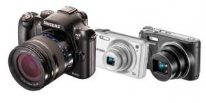 remont-fotoapparatov-samsung